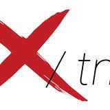 Profile for Xtnt Insitu art