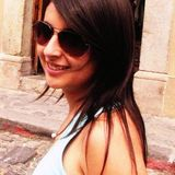 Profile for Ximena Villagrán
