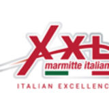 Profile for xxlmarmitteitaliane