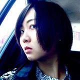 Profile for Chia-Hui Chiu