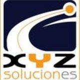 XYZ Soluciones