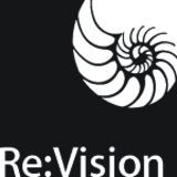Profile for Re:Vision Architecture