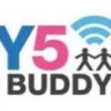 Profile for y5 buddy