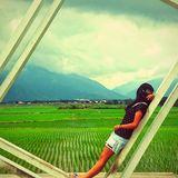 Profile for y_yun
