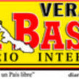 YaBasta Diario