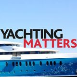 Profile for yachtingmatters