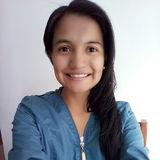 Profile for Yadira Aguilar