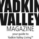 Profile for Yadkin Valley Magazine