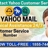 Profile for Yahoo Mail Support Number