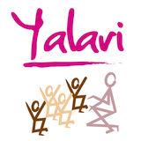 Profile for Yalari