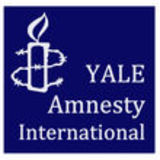 Profile for Yale Amnesty International