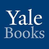 Profile for Yale University Press, London