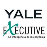 Yale Executive