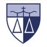 Profile for Yale Law Women