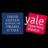 Profile for Yale Repertory Theatre