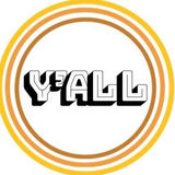 Profile for yallatl