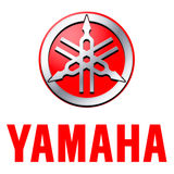 Profile for yamaha-motor.fr