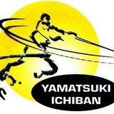Yamatsuki Kombat Shop