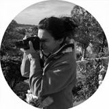 Profile for Yamila Abait
