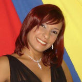 Profile for Yamilet Rangel