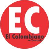 Profile for EL COLOMBIANO EN VENEZUELA