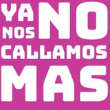 Profile for YaNoNosCallamosMas