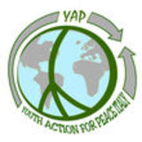Profile for Yap Italia