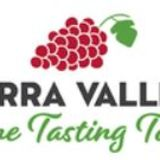 Profile for Yarra Valley Wine Tasting Tours