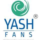 Profile for YashFans