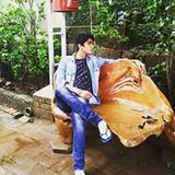 Profile for Yash Mehta