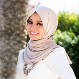 Profile for Yasmeen Alabbar