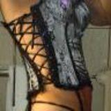 Profile for Yasmine Brijdels