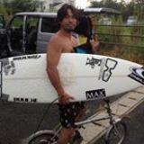 Profile for Yasushi  Higashikata