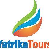 Profile for Yatrika Tours Operators