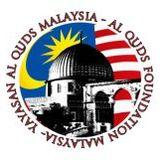 Profile for Qfmalaysia