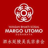 Yayasan Margo Utomo