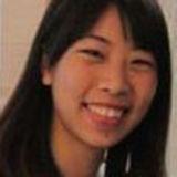 Profile for Ya-Ting Wang