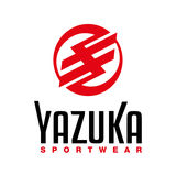 Profile for Yazuka Sportwear