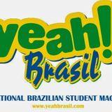Profile for Yeah Brasil