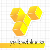 Profile for YellowBlocks