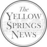 Profile for Yellow Springs News