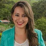 Yenny Trujillo