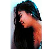 Profile for Yera Landa