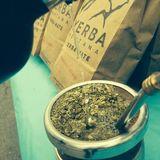 Yerba Montana Health Tea
