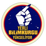 Profile for yerlibilimkurguyukseliyor