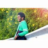Profile for Yeshas Nagaraj