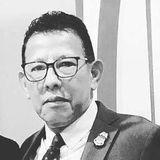 Profile for Yeshayahu Jorge Gonzales Lara