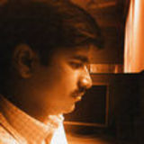 Profile for Yeshwanth Ce