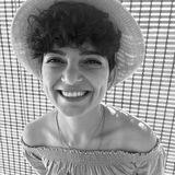 Profile for Yeşim Desticioğlu