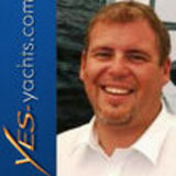 Profile for YES- Yachting Exclusive Services GmbH